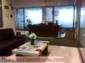 Renta tu oficina en MVA