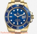 Compro Relojes de marca como Rolex llamenos al whatsapp 04149085101 Caracas CCCT