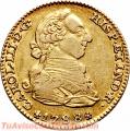 Compro Monedas de oro y Morocotas  llamenos whatsapp 04149085101 Caracas CCCT