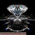 Compro Brillantes y pago INT llamenos whatsapp 04149085101  Caracas CCCT