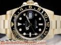 Compro Relojes de buenas marcas  y pago INT llame whatsapp 04149085101 Valencia Urb Prebo