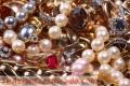 compro-prendas-de-oro-y-pago-int-llame-whatsapp-04149085101-valencia-urb-prebo-4.jpg