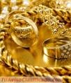 compro-prendas-de-oro-y-pago-int-llame-whatsapp-04149085101-valencia-urb-prebo-5.jpg