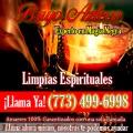 Limpiezas para atraer el amor | Santeria Secreto Azteca