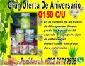 Oferta medicina 100% natural