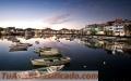 Alquiler de apartamentos vacacionales en Lanzarote