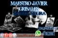 UNIONES ESPIRITUALES Y AMARRES DE AMOR CON EL MAESTRO JAVIER