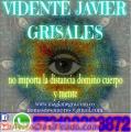 AMARRES Y HECHIZOS PODEROSOS 100% EFECTIVOS CONSULTA AL WHATSAPP +573182283872