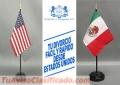 Divorcio Express USA-MEX