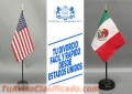 divorcio-express-usa-mex-1.jpg