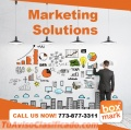 Advertising agency Internet Marketing  | Phone: (773) 877-3311