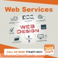 Best Web Services in chicago   | Boxmark