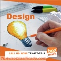 Graphic design companies chicago  | Boxmark