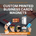 Business card designs non-profit | Phone: (773) 877-3311