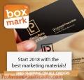 Business card designs non-profit   Phone: (773) 877-3311