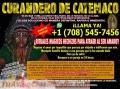 ¿TE TOMAS LAS MEDICINAS Y NO TE CURAS? CONSULTA +1 7085457456