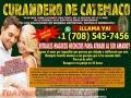 SALVE SU MATRIMONIO Y REGRESE AL SER AMADO +1 7085457456