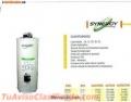 Reparacion de calentadores synergy tel 3115414268