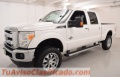 FORD F250 2013
