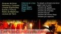 AMARRES 0968734083 PAGAS AL VER RESULTADO MAESTRA REYNA Pichincha