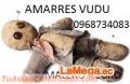 AMARRES www.amarrespoderoso.com 0968734083