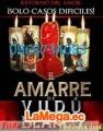 AMARRES RITUALES VUDÚ PAGAS AL VER RESULTADO 0968734083 whatsapp