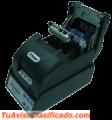 impresora-fiscal-vmax-3.png
