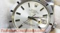 Compro Relojes de marca como Rolex ,omega etc..etc.. llamenos whatsapp 04149085101 Valenci