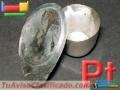 Compro PLATINO y pago INTERNACIONAL llamenos whatsapp 04149085101 Caracas CCCT