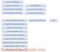 Software de Contabilidad, Inventarios, Facturacion y Cuentas x Cobrar