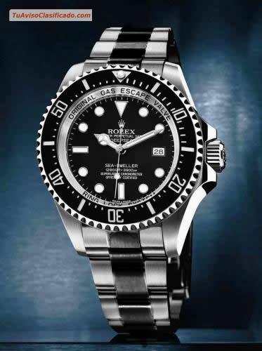 535a7a75581 Compro Relojes Rolex y pago INT llame whatsapp 04149085101 Caracas...