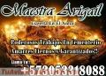 maestra-avigail-magia-blanca-trabajos-y-amarres-573053318088-9657-1.jpg