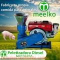 peletizadora-meelko-200-mm-15-hp-diesel-1.jpg