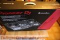 Neuvo Pioneer DJ DDJ-1000 4-Channel Professional DJ Controlador