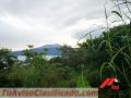Venta de solares y terrenos en masaya