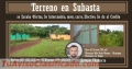 venta-de-terrenos-en-masaya-nicaragua-1.jpg