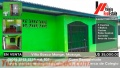 Casas en Venta – Bienes Raíces en Masaya