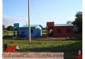 Pisos en venta – Lotificacion las Vegas Masaya