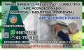 Mantenimientos correctivos Aire Acondicionado 7590161 San Juan Miraflores