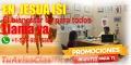 salud-y-bienestar-para-todos-en-botanica-jesua-isi-729-2.jpg