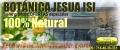 Salud y bienestar para todos en Botánica Jesua Isi