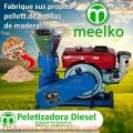 peletizadora-diesel-mkfd200a-astilla-de-madera-1.jpg