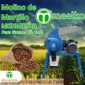 molino-de-martillo-mkhm158b-cafe-1.jpg