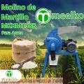 molino-de-martillo-mkhm158b-arroz-1.jpg