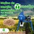 molino-de-martillo-mkhm158b-cebada-1.jpg