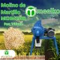 molino-de-martillo-mkhm158b-triticale-1.jpg