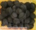 Prensa MKBC04 para carbón en briquetas 4TM hora