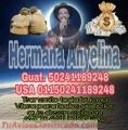 Yo hermana Angelina te ofresco todo mi conosimiento y sabiduria 01150241189248