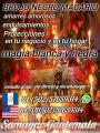 UNICO CURANDERO DE GUATEMALA MACARIO +502-57659314
