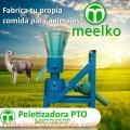 maquina-meelko-para-pellets-con-madera-150-mm-pto-1.jpg